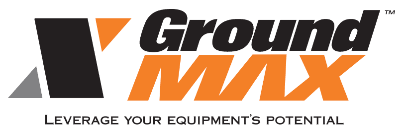 Ground Max