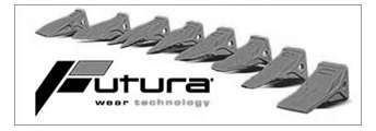 Futura Wear Technology
