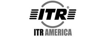 ITR America