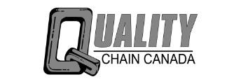 Quality Chain Canada