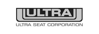 Ultra Seat Corporation