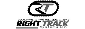 Right Track Systems int.